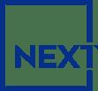Next logo 2019PNG (1)