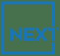 Next-logo-2019-PNG-1000x1000-6